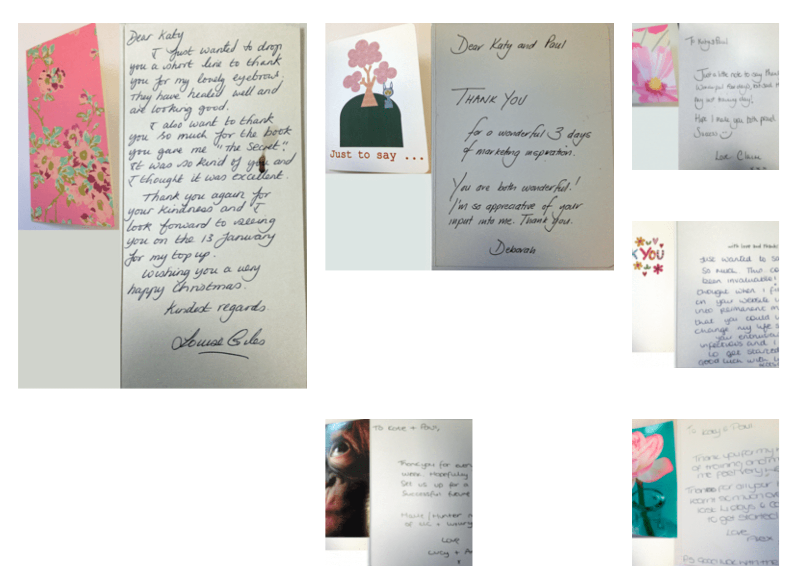 Permanent-Makeup-Training-Thank-you-cards-1