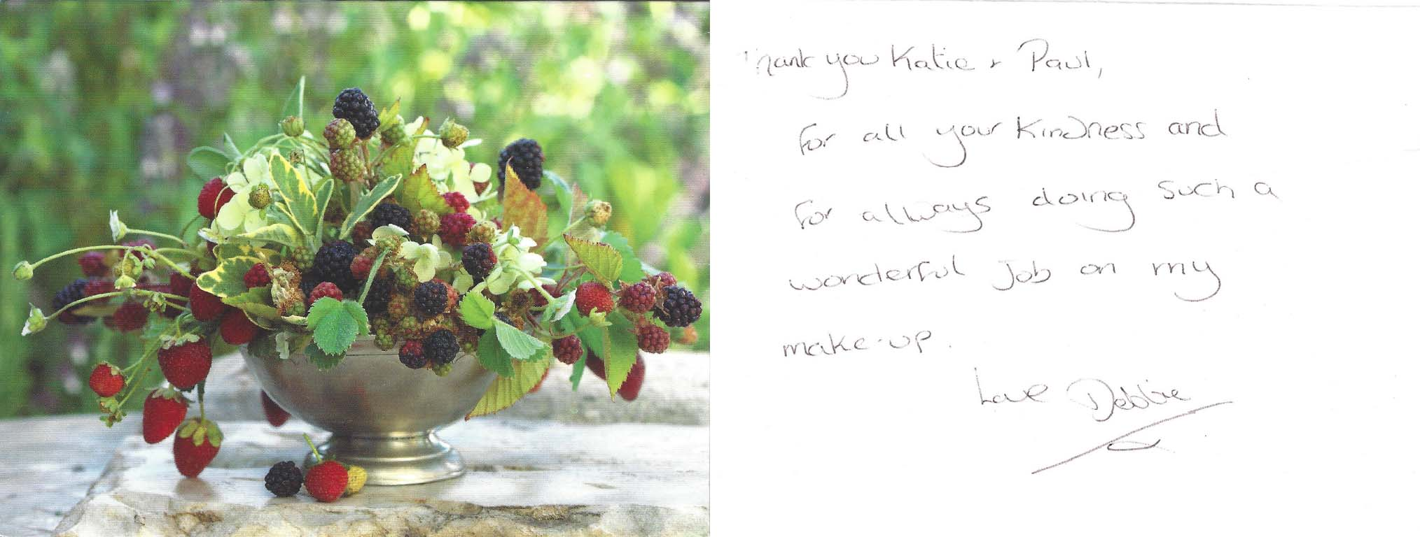 Permanent-Makeup-Training-Thank-you-cards-10