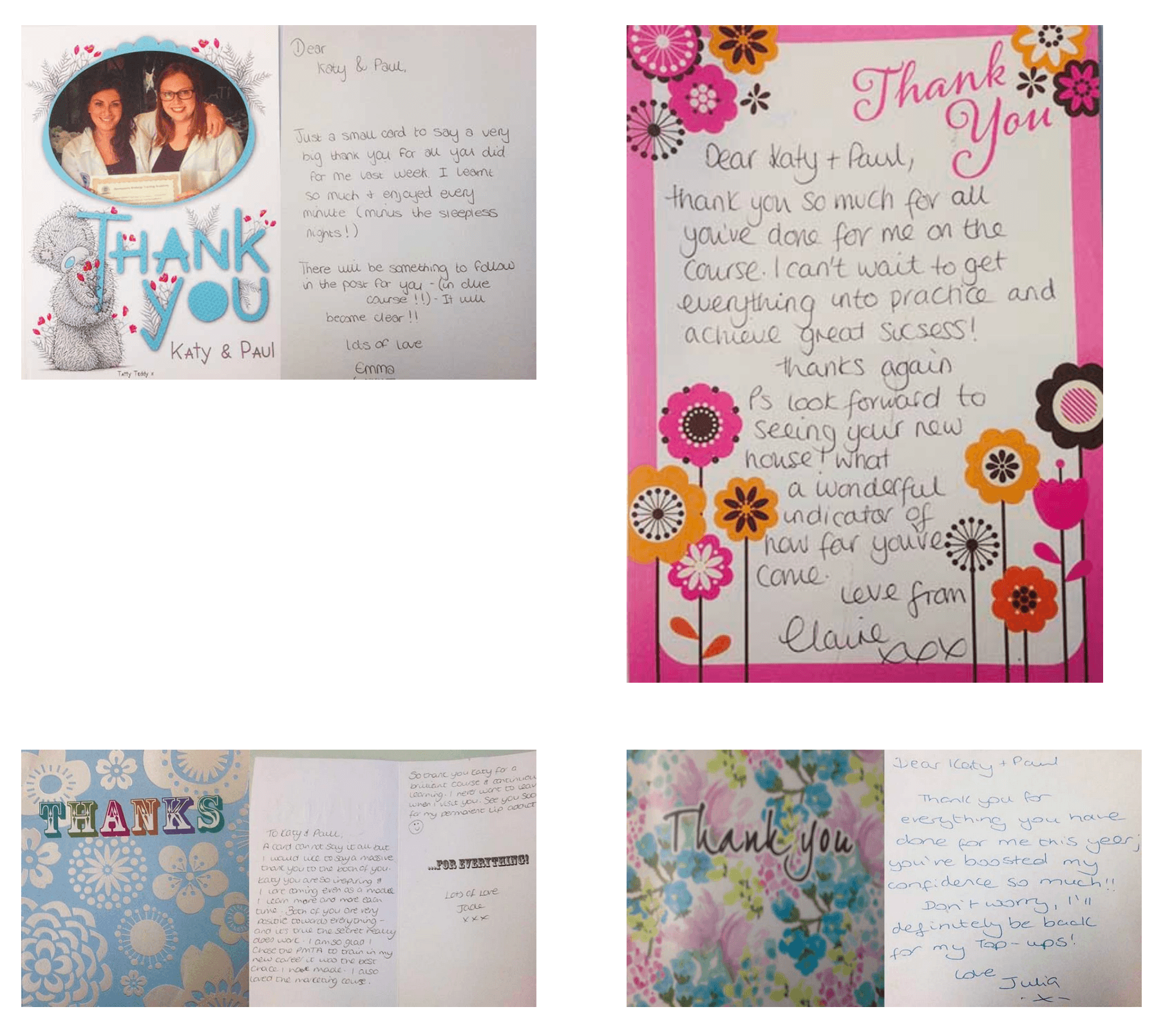 Permanent-Makeup-Training-Thank-you-cards-2