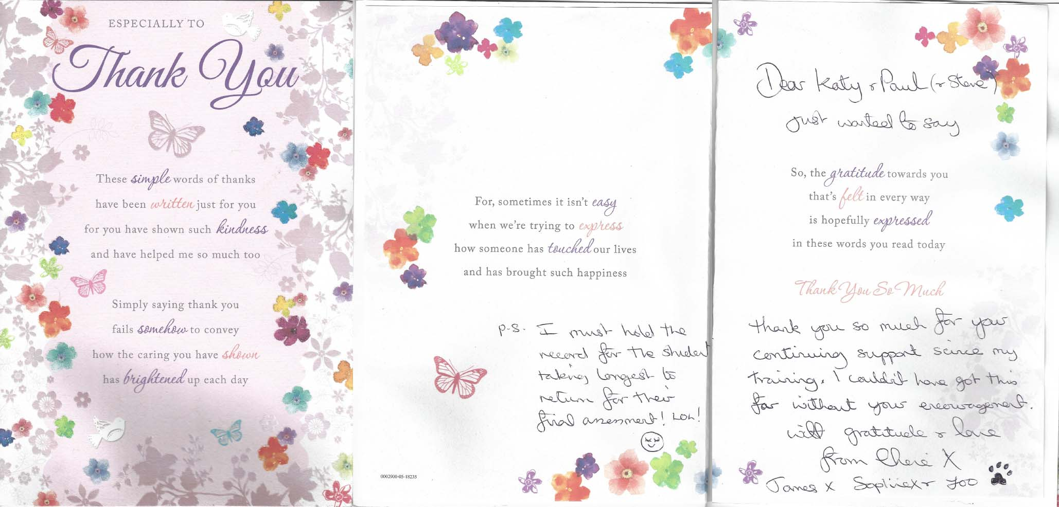 Permanent-Makeup-Training-Thank-you-cards-7