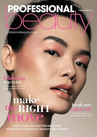 professional-beauty-magazine-cover About Permanent Makeup Training