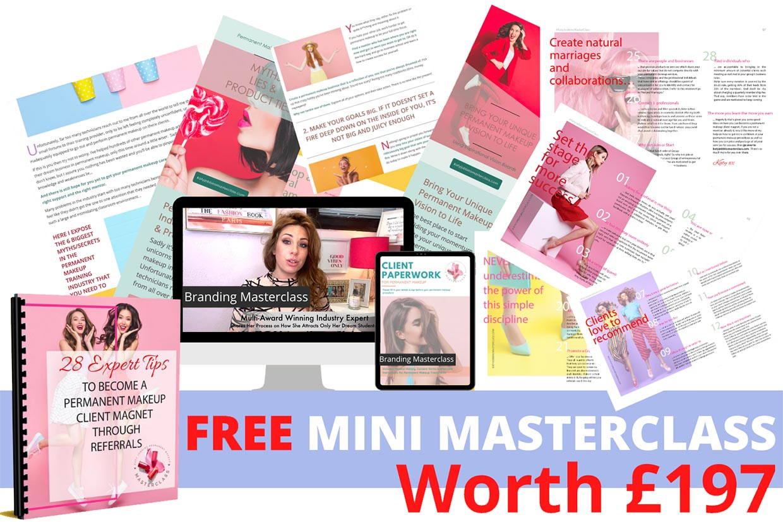 Free-Mini-Masterclass-Worth-197